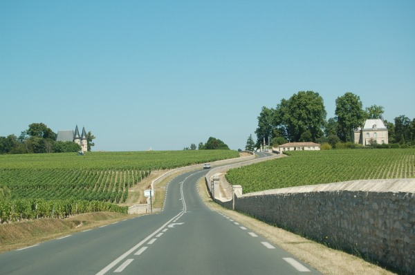 from-st-julien-entering-pauillac