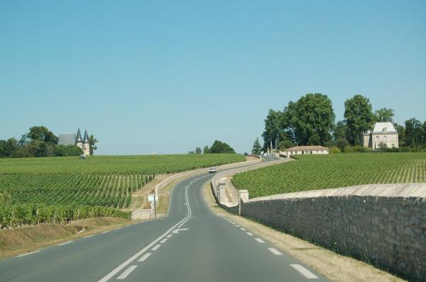 from-st-julien-entering-pauillac