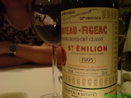 95 Figeac