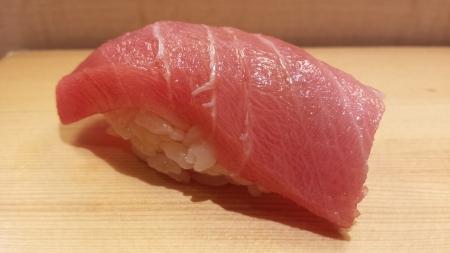 Urgent...sushi attack!!
